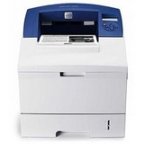 Xerox Phaser 3600DN 40PPM 128MB PS3 NETWORK PRINTER DUPLEX