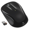 Logitech M325 Optical Wireless Mouse
