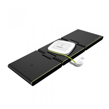 Powermat 3X Portable charging mat