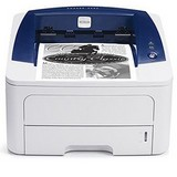 Xerox Phaser 3250D Laser Printer 30PPM 1200DPI USB